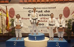 Tournoi international de Barcelone