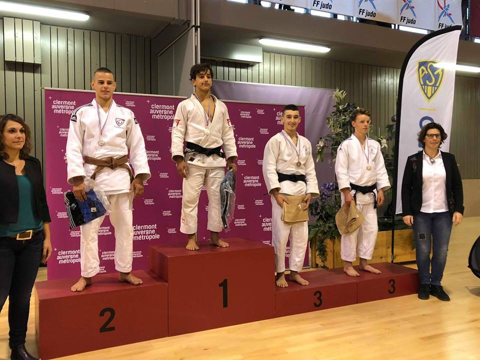 tournoi international clermont comit du var de judo. Black Bedroom Furniture Sets. Home Design Ideas